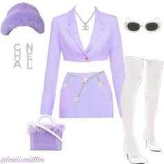 Find out other great ideas about Design and style clothes, Plunder clothes and Girl styles. Boujee Outfits, Kpop Fashion Outfits, Stage Outfits, Cute Casual Outfits, Cute Fashion, Look Fashion, Stylish Outfits, Teen Fashion, Aesthetic Fashion