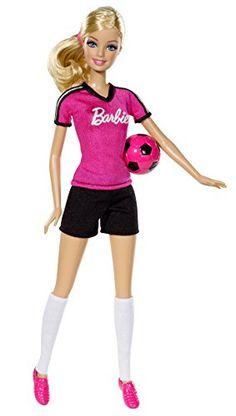 Mattel - Muñeca fashion Barbie (BDT25) Mattel