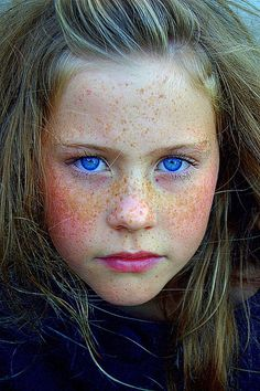 beautiful eyes - Google Search