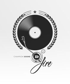 champion sound / javier suarez