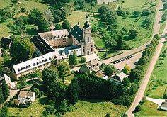 Haus Springiersbach, Wermelskirchen, Germany