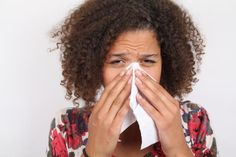Seasonal allergies: tips and remedies - Medical News Today