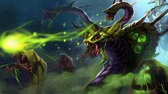 Axe Wallpapers Dota HD Wallpapers  dota wallpaper