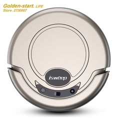 New Arrival Smart Robot Vacuum Cleaner For Home Appliances Mopping Machine Mopping Cloth Strong Suction Random Type Montenegro, Belize, Uganda, Vacuum Cleaner For Home, Vacuum Cleaners, Georgia, Cleaning Mops, Smart Robot, Clean Sweep