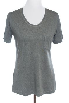Basic Tee by Seamly | Indiesew.com