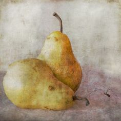 One of my favorite photo/digital altered art artists!!!! One pair by jamie heiden, via Flickr