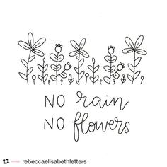 #Repost @rebeccaelisabethletters ・・・ F L O W E R S There is literally nothing in nature that blooms all year. Don't expect yourself to do so either. . . . . #handlettering #lettering #handlettered #typography #tombowfudenosuke #tombow #brushlettering #brushpen #brushcalligraphy #artoftype #handmadefont #dailylettering #type #typedesign #typography #fauxcalligraphy #instalettering #thedailytype #typespire #letteringgoodvibes #calligraphy #calligrafriends #calligraphycommunity…