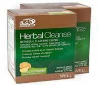 AdvoCare is a successful MLM that offers a variety of health and wellness products. One of their top sellers is the AdvoCare herbal cleanse, and here's why. Advocare Herbal Cleanse, Advocare Diet, Advocare 24 Day Challenge, Advocare Recipes, Cleanse Diet, Cleanse Recipes, Advocare Products, Health Cleanse, Cooking Beets