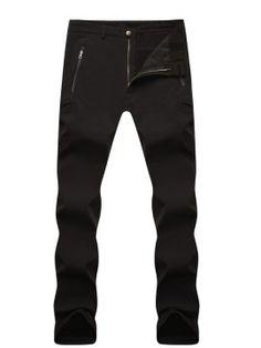 Icomania level 4 black dress 18 20
