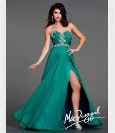 Awesome homecoming dresses 2018 teal