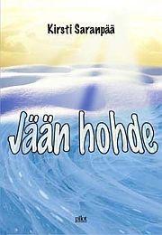 lataa / download JÄÄN HOHDE epub mobi fb2 pdf – E-kirjasto