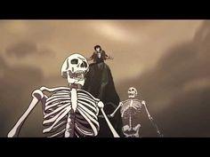 Percy Jackson fan made animation - YouTube HERE'S THE FULL.VIDEO YAYYY