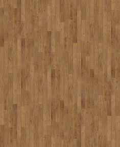 TEXTURAS Texture Sol, Wood Floor Texture, Tiles Texture, Wood Texture Photoshop, Color Photoshop, Blender 3d, Revit, Beautiful Home Designs, Wood Surface