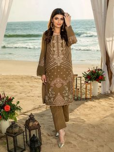 2 (1) Latest Kurti Design KIRRON ANUPAM KHER - (BORN 14 JUNE 1955) IS AN INDIAN THEATRE, FILM AND TELEVISION ACTRESS, SINGER, ENTERTAINMENT PRODUCER, TV TALK SHOW HOST AND A MEMBER OF THE BHARATIYA JANATA PARTY. IN MAY 2014, SHE WAS ELECTED TO THE LOK SABHA, THE LOWER HOUSE OF INDIAN PARLIAMENT FROM CHANDIGARH. PHOTO GALLERY  | UPLOAD.WIKIMEDIA.ORG  #EDUCRATSWEB 2020-06-12 upload.wikimedia.org https://upload.wikimedia.org/wikipedia/commons/thumb/0/0d/Kiron_kher_colors_indian_telly_awards.jpg/220px-Kiron_kher_colors_indian_telly_awards.jpg
