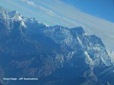 #Everest #Flight #Tours #Himalayas #Kathmandu #Nepal Nepal, Mount Everest, Destinations, Tours, Mountains, Nature, Travel, Viajes, Traveling