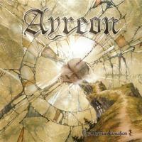 """Ayreon – The Human Equation. Nederlands beste muzikant """"Arjen Anthony Lucassen"""" met misschien wel zijn beste werk."""