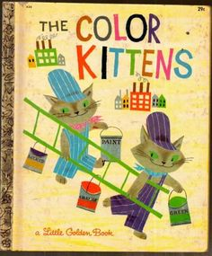 1000 Images About Books Margaret Wise Brown On Pinterest
