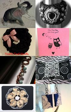 My purse is featured here - Black, White and Other Colors by Kathi Demaret on Etsy--Pinned with TreasuryPin.com #purse #pouch #bag #handbag #shoulderbag #paisley #blackandwhite #limegreen #floral #women #womensaccessories #womensfashion #uniquepurses #handmade #handmadegifts #pleatedpurse #pockets