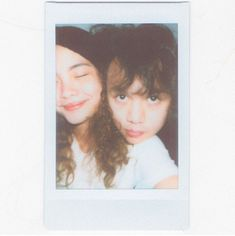 Happy Pills, Photo Editing, Polaroid Film, Cookie Monster, Cute, Fandoms, Portraits, Artists, Band