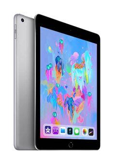 208 best cheap tablets images on pinterest tablet computer rh pinterest com