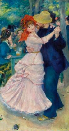 Shop for renoir art from the world's greatest living artists. All renoir artwork ships within 48 hours and includes a money-back guarantee. Choose your favorite renoir designs and purchase them as wall art, home decor, phone cases, tote bags, and more! Pierre Auguste Renoir, August Renoir, Renoir Paintings, Canvas Paintings, Ouvrages D'art, Oil Painting Reproductions, Impressionist Art, Museum Of Fine Arts, Love Art