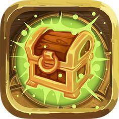 Dungeon Loot - dungeon crawler Hack Cheat Codes no Mod Apk