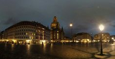 Dresden 24.12.2014
