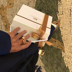 "412 Likes, 3 Comments - Charlotte Lynggaard (@charlottelynggaard_dk) on Instagram: ""Paris fashion week ❤️💋💄 #fashionweek #paris #flagshipstoreopening #flagship @pierremarcolini"""