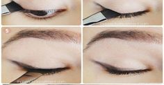 The Secret to Perfect Smoked Wing Liner