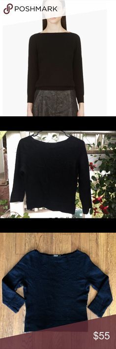 """✂️EUC 