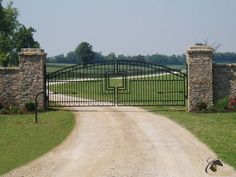 Follow these tips to make your barn and pastures escape-proof!