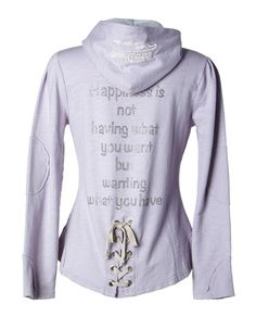 Bug Cardigan at http://chillnorway.com/categories/woman/?p=Bug_Cardigan