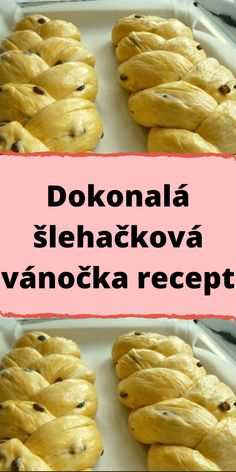 Hot Dog Buns, A Table, Bakery, Food And Drink, Cooking Recipes, Sweets, Bread, Meals, Desserts