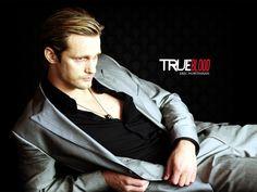 true blood and warlow images | True Blood estrena temporada