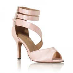 http://www.label-latin.com/144-thickbox/chaussures-de-danse-label-latin-isabella-rose.jpg