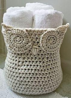 Relasé: Crochet: portasciugamani fatto all'uncinetto - amigurumi