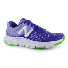 New Balance | New Balance W775 Ladies Running Shoes | Ladies Running Shoes