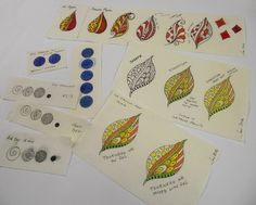 The Quilt Rat: Aloe Vera Gel. [][] Awesome post! Testing inks, fabric medium, and aloe Vera gel.