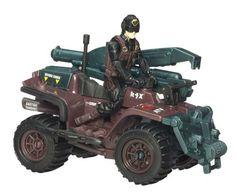 GI Joe Movie Alpha Cobra ATV with Scrap Iron by Hasbro, http://www.amazon.com/dp/B001XQ40OW/ref=cm_sw_r_pi_dp_jBtfsb18V7XA8