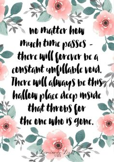 Quotes and inspiration about Love QUOTATION - Image : As the quote says - Description Love Quotes For Her: stillbirth infant loss child loss Love Quotes With Images, Love Quotes For Her, Child Loss Quotes, Infant Loss Quotes, Losing A Child Quotes, Losing A Loved One Quotes, Miscarriage Quotes, Miscarriage Tattoo, Miscarriage Remembrance