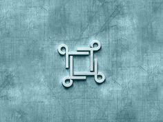 Lysis Capital Partners logo design