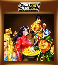 Download 918kiss ,3Win8,Playboy and Joker Casino Slot Games Free Casino Slot Games, Online Casino, Playboy, Ronald Mcdonald, Joker, Entertainment, The Joker, Jokers, Comedians
