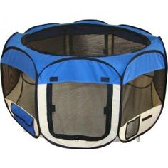 I want this for my three little ferrets! completely enclosed top and bottom. they would have such a blast!