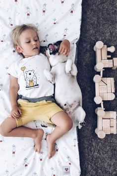 Wooden train made of blocks in NATURAL color - Big size in category Wooden vehicles / Wooden Toys Wooden Train, Child Love, Wooden Blocks, Wooden Toys, Children, Kids, Vehicles, Color, Clothes