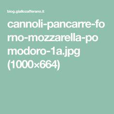 cannoli-pancarre-forno-mozzarella-pomodoro-1a.jpg (1000×664)