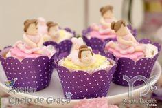 ballerina-cupcakes