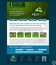 business website design ideas responsive modern and beautiful website designs ideas to take