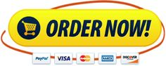 Order Grabilla Business Now