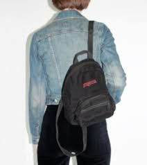 Image result for jansport mini backpack