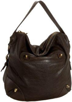 $450.00-$450.00 CC Skye Grace Hobo,Brown,one size -  http://www.amazon.com/dp/B003F24SFI/?tag=pin0ce-20